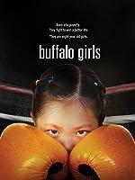 Buffalo Girls (English Subtitled)