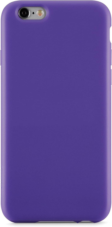 Belkin Grip Case for iPhone 6 / 6S (Purple)