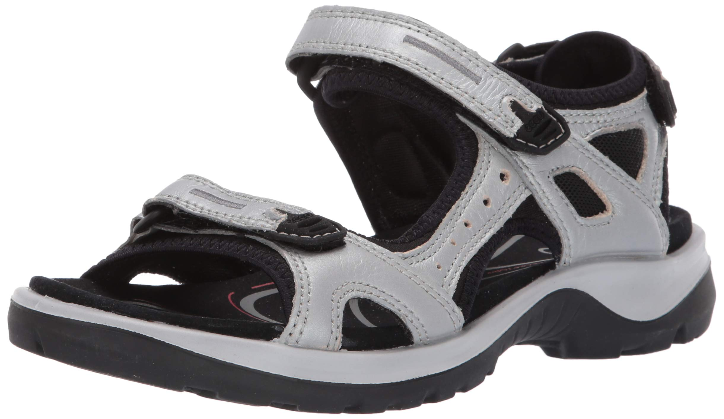 bfae56d99144 Best Rated in Women s Wedge Shoes   Helpful Customer Reviews - Amazon.ca