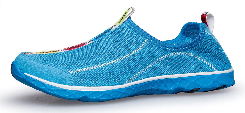 015cdb253a49 Zhuanglin Women s Quick Drying Aqua Water Shoes