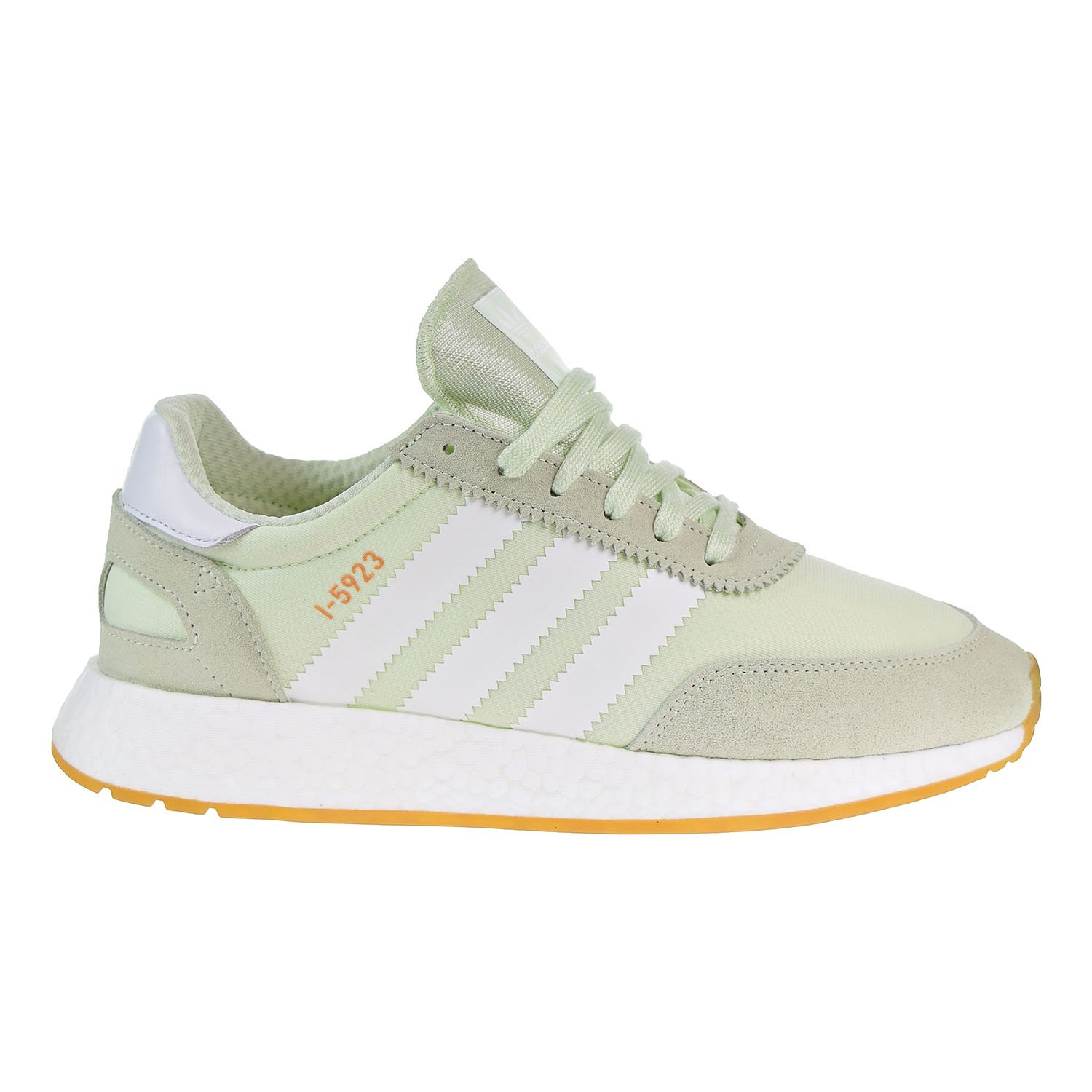 40a1e0dadf24d8 100% Authentic. adidas Iniki 11 Women s Off-White Sneakers B079NSR3YR 11  Iniki B(M) US ...