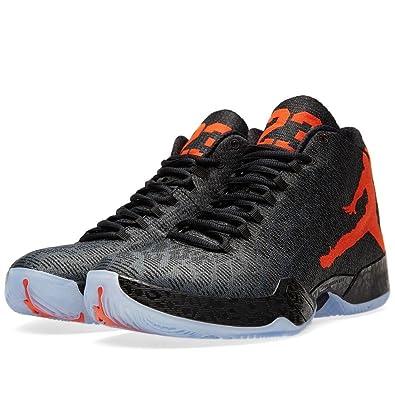NIKE Air Jordan XX9, Chaussures spécial Basket-Ball pour Homme différents Coloris 47 1/2: Amazon.fr: Chaussures et Sacs