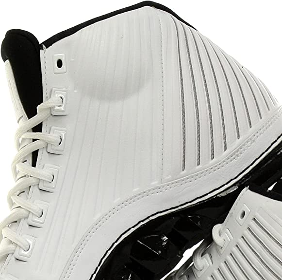 Reebok Answer XIII J12074, Basketball Homme Taille 50