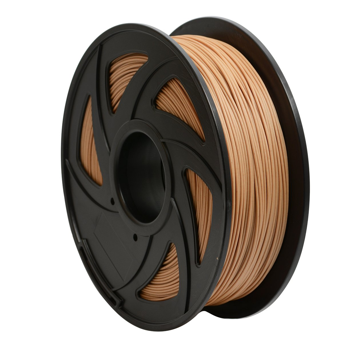 Geeetech Wood Filament