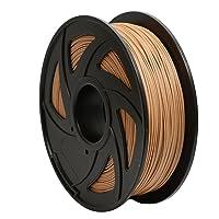 Geeetech Holz Filament 1.75mm