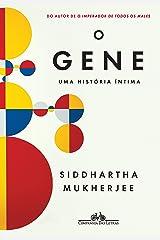 O Gene (Em Portuguese do Brasil) Paperback