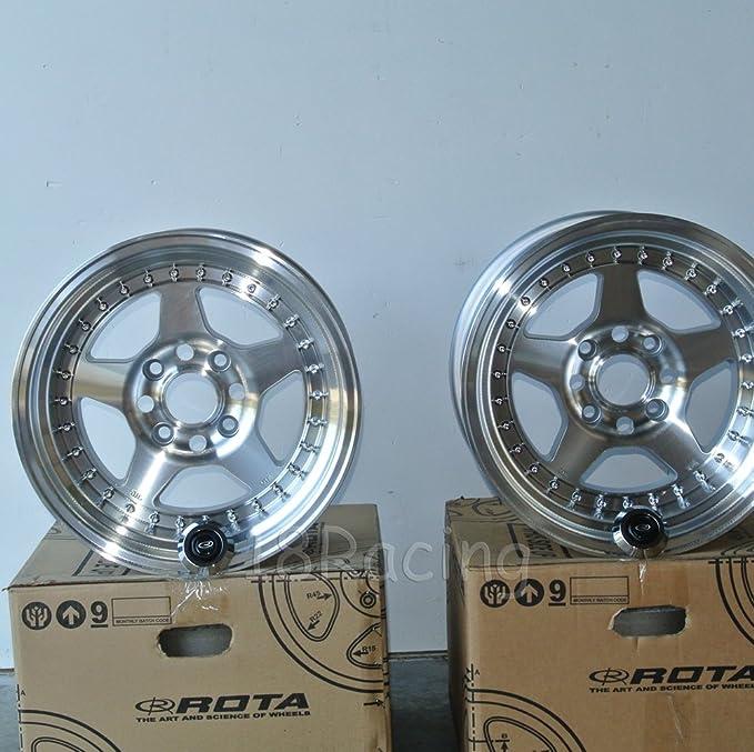 tire, rim, brakes Wheels set 4 pcs KolkhozZZ/_Division 1:43 KD039