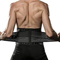 Santo Men Women Waist Trimmer Trainer Sport Belt Weight Loss Belly Girdle Body Slim Waist Cincher Loss Ab Belt Slimming Body Shaper Belt