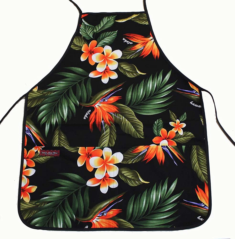 Blue apron hawaii - Blue Apron Hawaii 43
