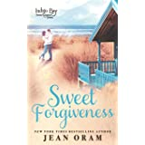 Sweet Forgiveness (Indigo Bay Sweet Romance Series)