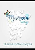 Mañana Contigo (Spanish Edition)
