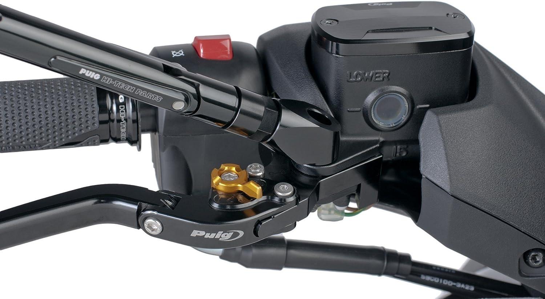 Soporte del espejo retrovisor Cojinete de engranaje izquierdo y derecho Herramienta de reparaci/ón del casquillo interno El soporte del espejo lateral es compatible con T5T6 Amaro Transporter