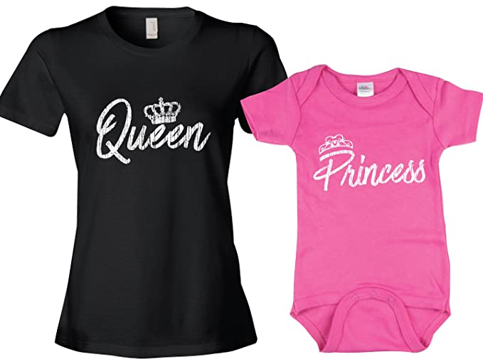 ef7cc66c43d Texas Tees Princess T