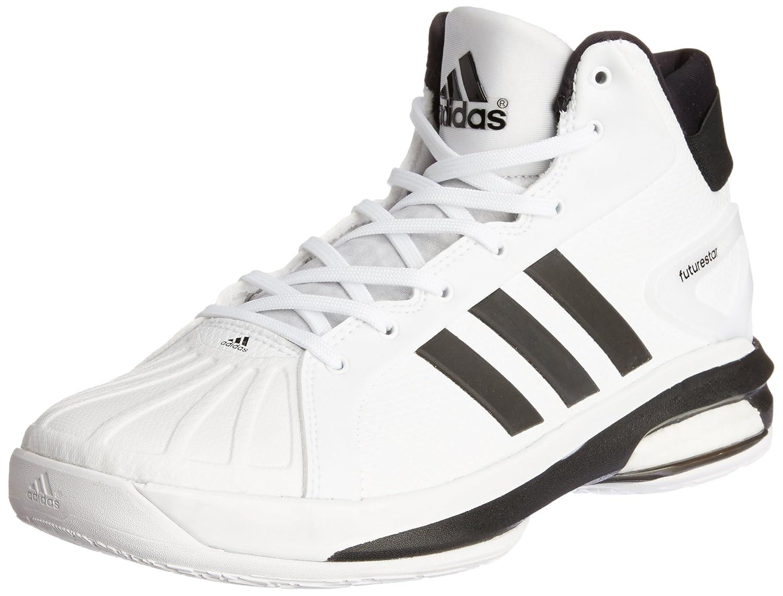 Nizza adidas Los Angeles Schuhe Grau Weiß ZDE97190 Herren