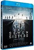 Seven Sisters [Blu-ray]