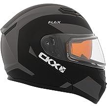 CKX Flex RSV