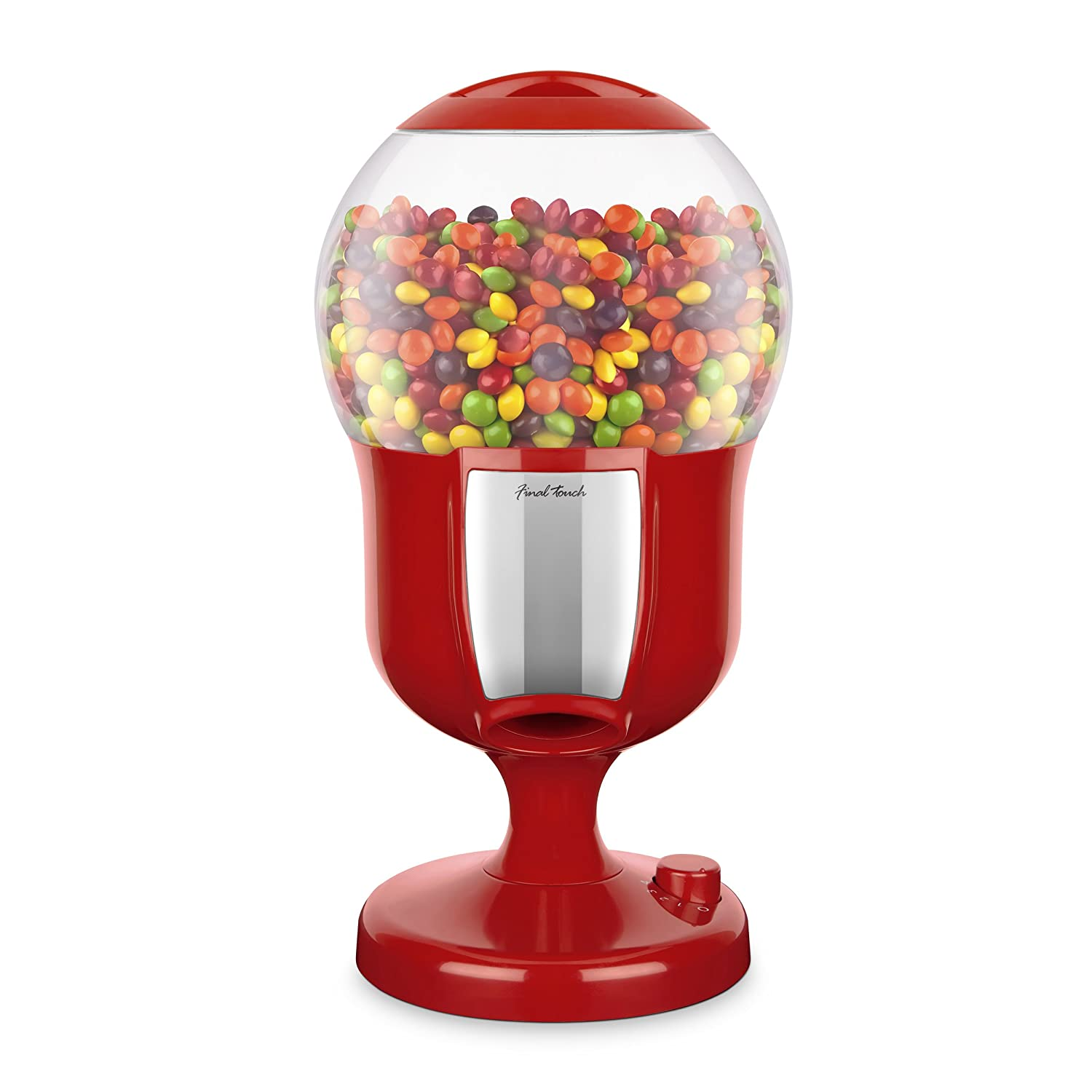 amazon com motion activated candy dispenser food dispensers