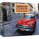 Definitive Cuban