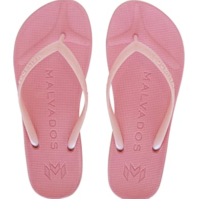 b47b035a8 Image Unavailable. Image not available for. Color  Malvados Playa Lollipop Flip  Flops ...