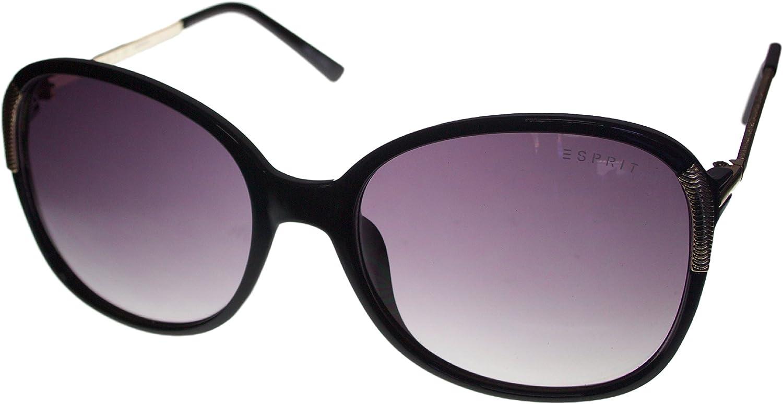 Esprit Sonnenbrille Etui ET 17773 Color-532 incl Sunglasses Mod