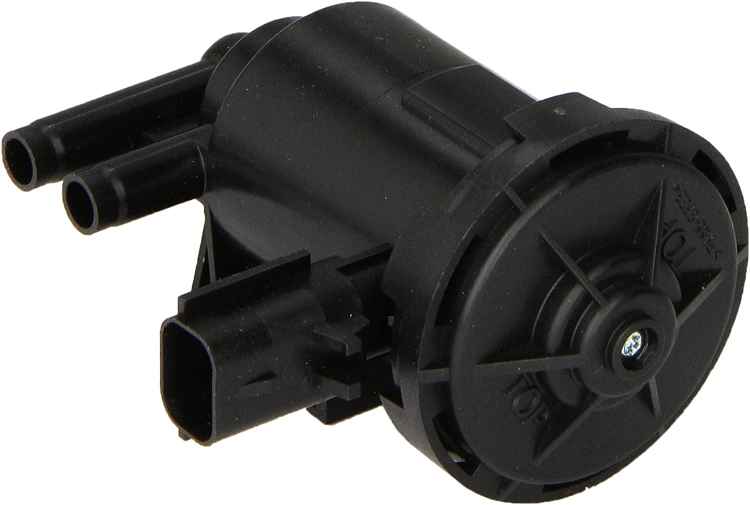 Vapor Canister Purge Solenoid Standard CP648