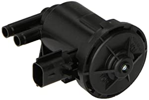 Standard Motors CP428 Canister Purge Solenoid