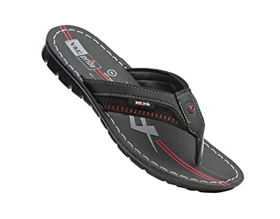 434ab3b6c VKC Pride 1030 (for Men's): Buy Online at Low Prices in India - Amazon.in