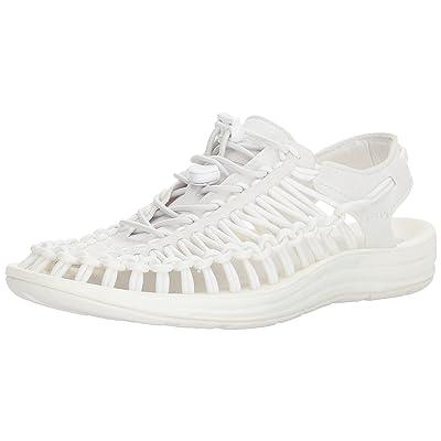 KEEN Women's Uneek-W Sandal | Sport Sandals & Slides