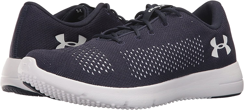 Rapid Sneaker Running Shoes