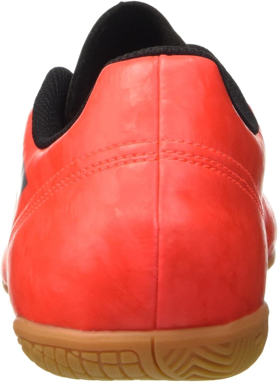 adidas Conquisto II in, Scarpe da Calcio Uomo Multicolore Solred Silvmt Cblack