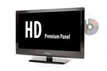 samsung tv dvd combi. 23\u0026quot; lcd tv dvd combi 1080p usb play/record (samsung samsung tv dvd l