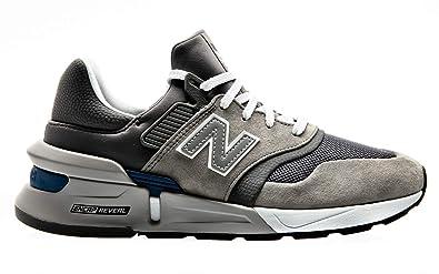 New Balance MS997, HGC Grey, 14