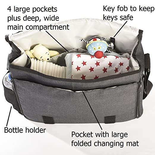 gifts for new dad from new mom