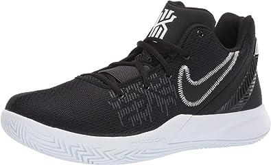 Nike Downshifter 6 MSL, Zapatillas para Hombre: MainApps: Amazon.es: Zapatos y complementos