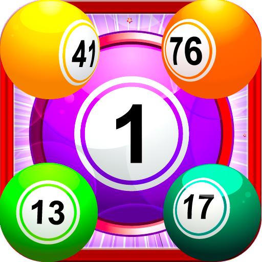 Lollipop Free Download - Giant Bingo Free Mega Lucky Maximum Payout Bingo Free Offline Casino Free Daubers Bingo Balls Offline Bingo Free Top Bingo Games
