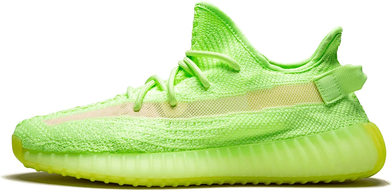 Adidas Yeezy 350 verde