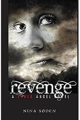 Revenge: a Blood Angel Novel (Blood Angel Series) (Volume 3) Paperback