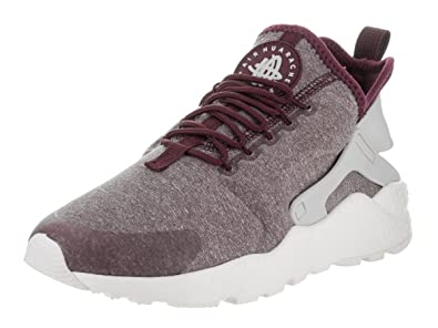 c320a89753bd NIKE Women s WMNS Air Huarache Run Ultra SE