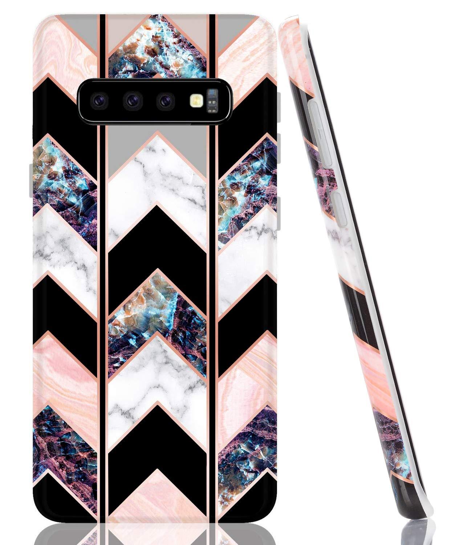 Funda Para Samsung S10 Plus Baisrke (7rjqwlmn)