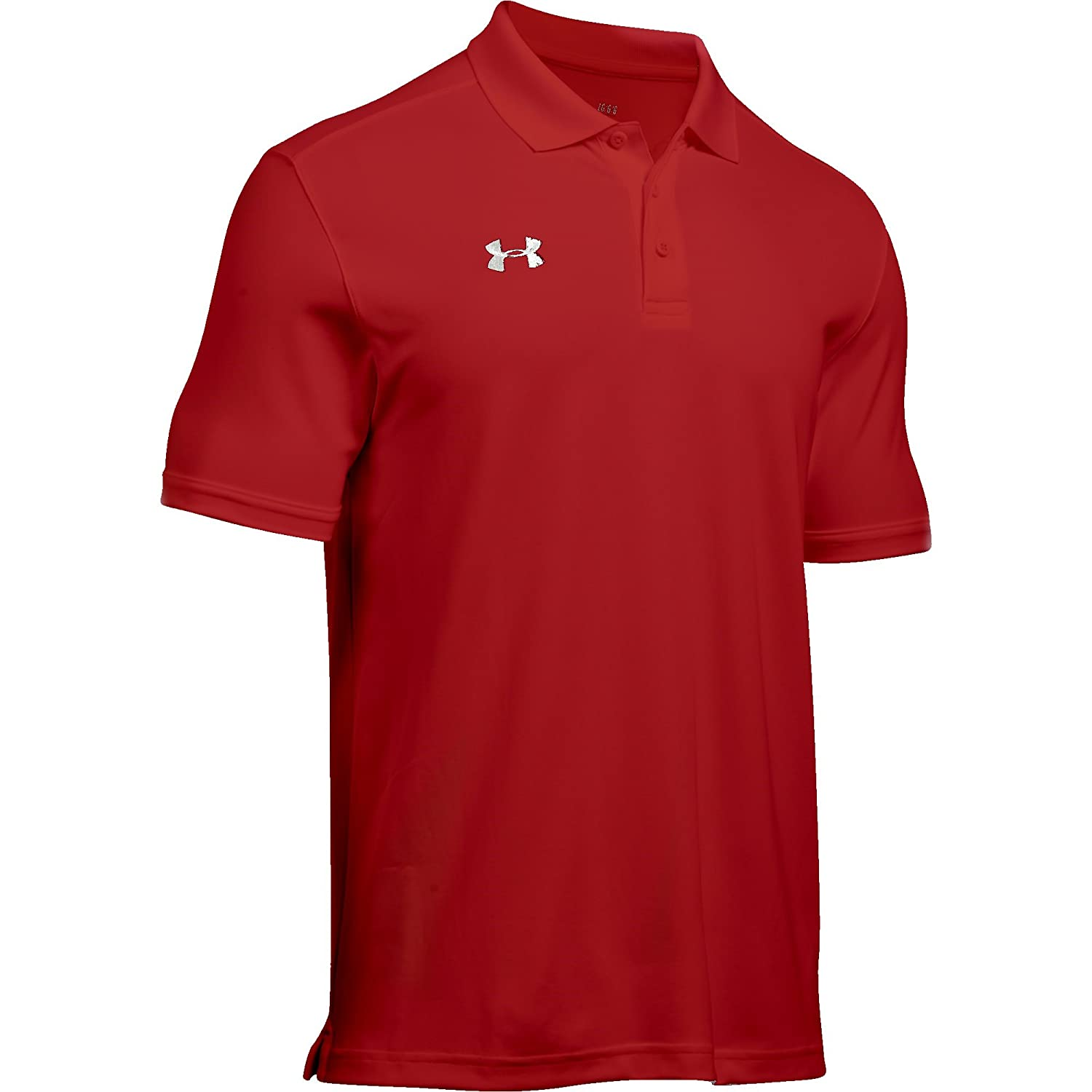 Under Armour SHIRT メンズ B0784XRPW3 S|Flawless Flawless S