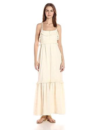 Amazon.com: Rachel Zoe Women\'s Riley Gown: Clothing