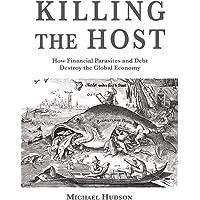 Killing the Host