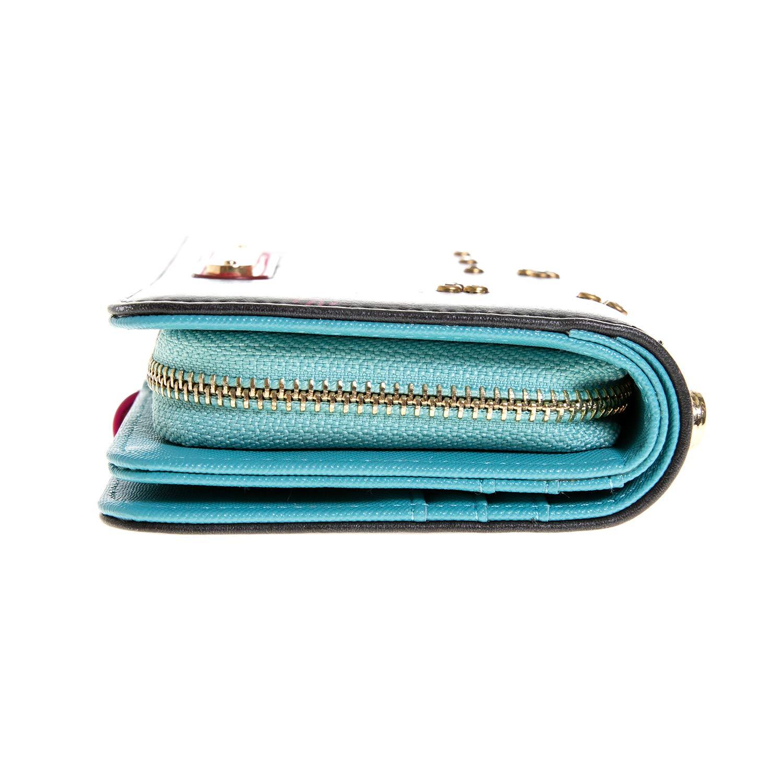 Amazon.com: Color and Style Mini cartera de embrague con ...