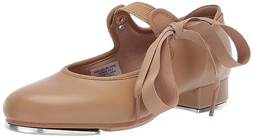 es Claqué Tyette Amazon De Y Annie Bloch Complementos Zapatos xnYZq5Fxa