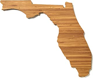 product image for AHeirloom State of Florida Cutting Board