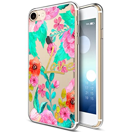 custodia iphone 6s colorata