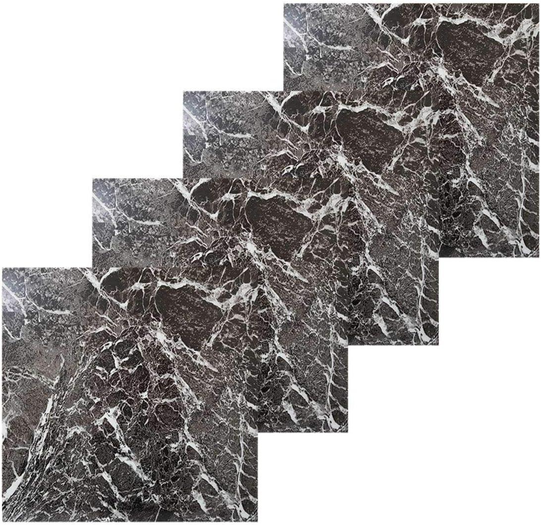 Suelo Suresellerlimited ezi tiles 59-554657