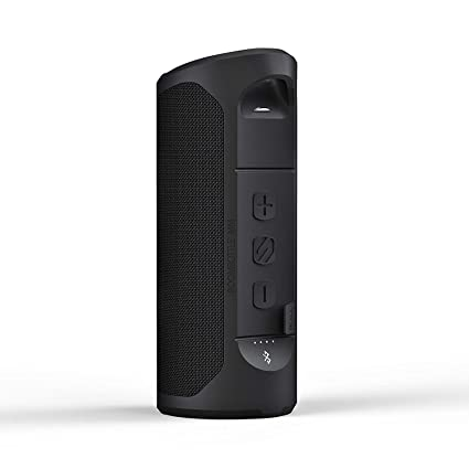 The Best Scosche Boombottle Magicmount Wireless Bluetooth Speaker **new** Audio Docks & Mini Speakers Consumer Electronics