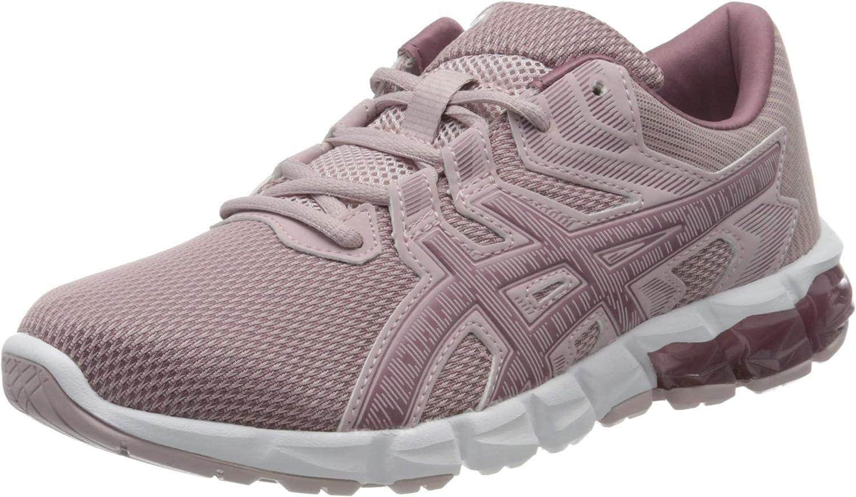 ASICS Gel-Quantum 90 2, Zapatillas para Correr para Mujer