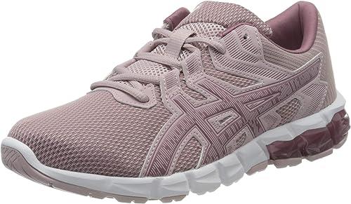 ASICS Gel-Quantum 90 2, Zapatillas para Correr para Mujer ...